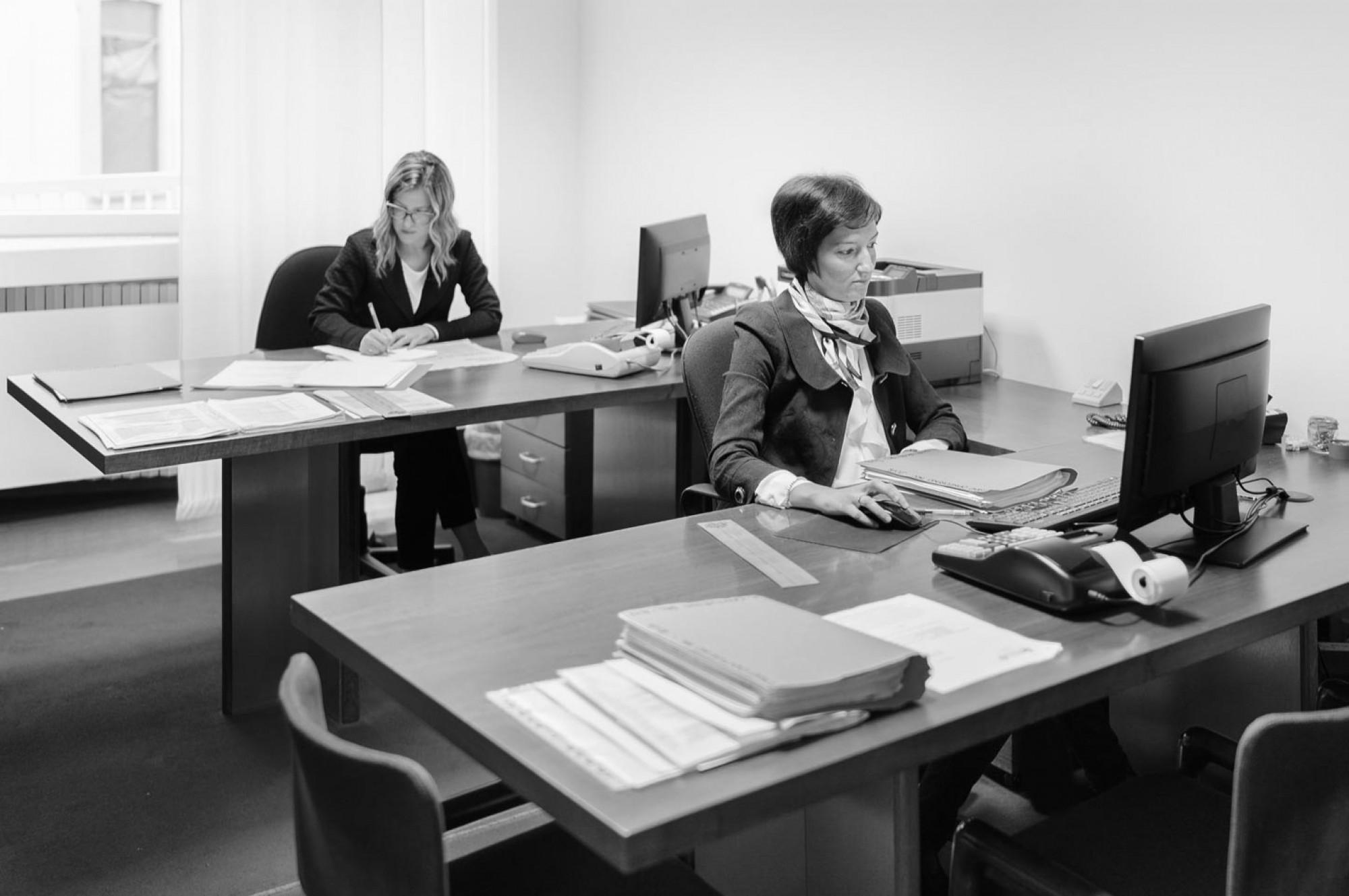 Consulenza societaria studio commercialisti cantù studio tagliabue