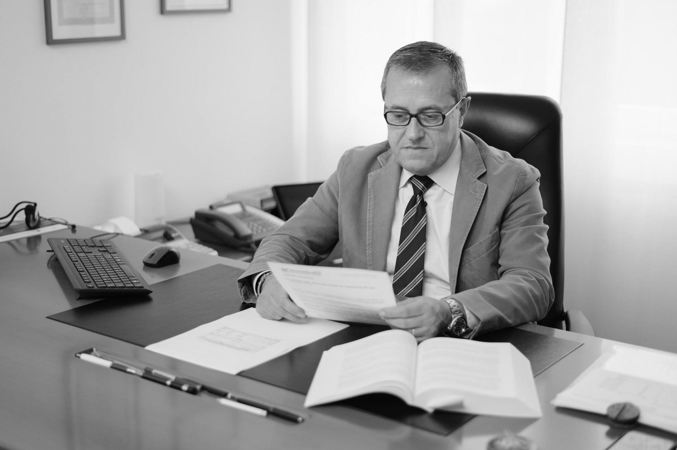 controllo e gestione d'impresa studio tagliabue commercialisti cantù