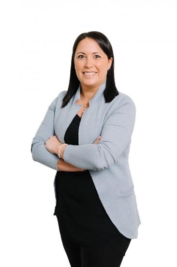 Elena Tagliabue servizi telematici studio Tagliabue Cantù