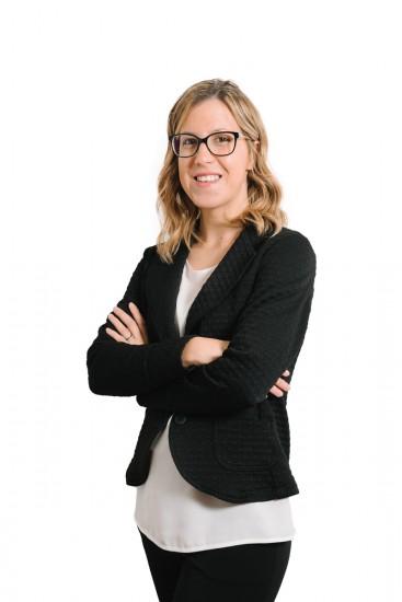 Paola Tagliabue collaboratrice studio tagliabue cantù