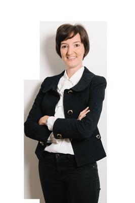 Melissa Erba consulenza fiscale e societaria cantù