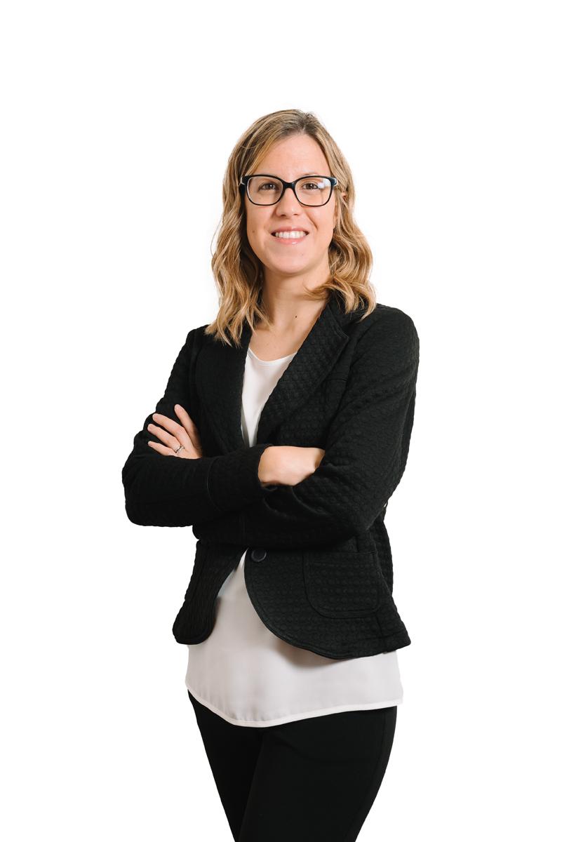 Paola Tagliabue consulenza fiscale e societaria studio commercialisti cantù