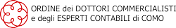 Dottori Commercialisti ed Esperti Contabili di Como